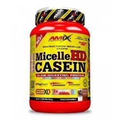 AMIX Micelle HD Casein 700 гр