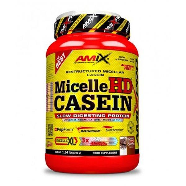 AMIX Micelle HD Casein 700 грAM71