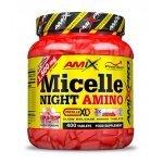 AMIX Micelle Night Amino 400 таблетки AM561