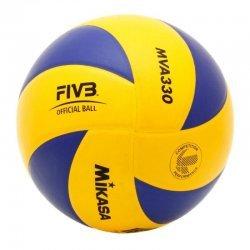 Волейболна топка MIKASA MVA 330