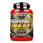AMIX Monster Beef Protein 1000 грAM2301