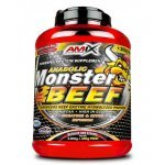 AMIX Monster Beef Protein 2200 грAM2311