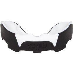 Протектор за уста Predator Venum Бял/Черен