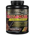 AllMax MuscleMaxx 2300 грAllMax MuscleMaxx1