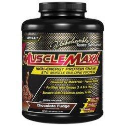 AllMax MuscleMaxx 2300 гр