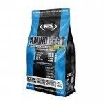 Real Pharm Amino Rest 1000 грRP151