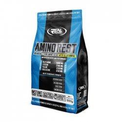 Real Pharm Amino Rest 1000 гр