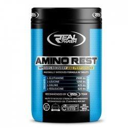 Real Pharm Amino Rest 300 таблетки