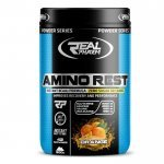 Real Pharm Amino Rest 500 грRP141