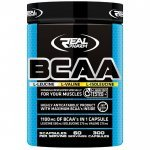 Real Pharm BCAA 300 капсулиRP191
