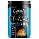 Real Pharm BCAA 8:1:1 400 грRP211