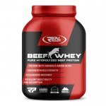 Real Pharm Beef Whey 1800 грRP241