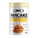 Real Pharm Pancake 1000 грRP721