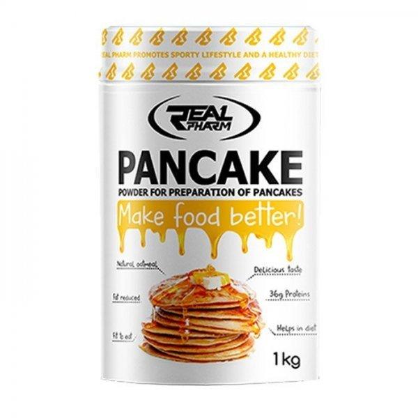 Real Pharm Pancake 1000 грRP72