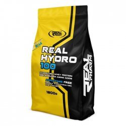 Real Pharm Real Hydro 100 1800 гр