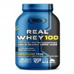 Real Pharm Real Whey 100 2250 грRP631
