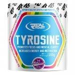 Real Pharm Tyrosine 200 грRP831