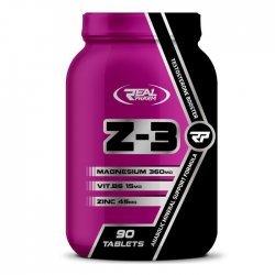 Real Pharm Z-3 90 таблетки