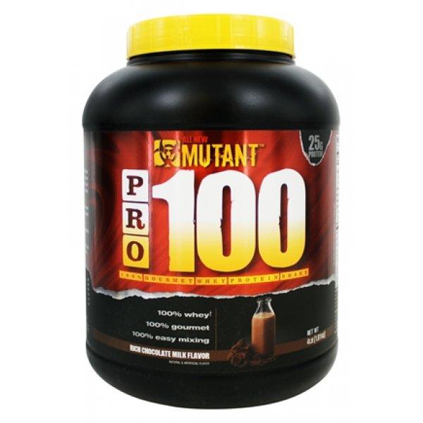 MUTANT Mutant Pro 1810 грMutant Pro 1810 гр