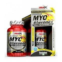 AMIX Myosterones 90 капсули