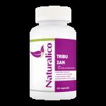Naturalico TribuZan 60 капсулиNL751