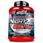 AMIX NightPro Elite 2300 грAM2371