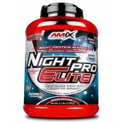 AMIX NightPro Elite 2300 гр