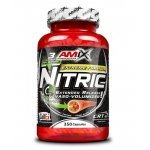 AMIX Nitric 350 капсулиAM2391