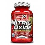 AMIX Nitric Oxide 750 мг 120 капсули  AM2401