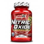 AMIX Nitric Oxide 750 мг 360 капсулиAM2411