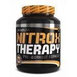 Biotech Nitrox Therapy 680 грBT4231