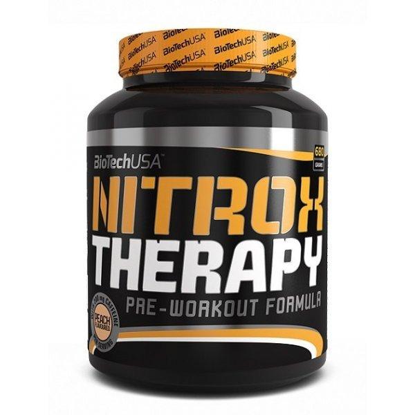 Biotech Nitrox Therapy 680 грBT423