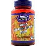 NOW Men's Extreme Sports Multi 90 дражетаNOW38901
