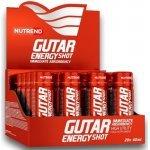 Nutrend GUTAR ENERGY SHOT 20 х 60 млNutrend GUTAR ENERGY SHOT 20 х 60 мл1