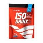 Nutrend ISODRINX 1000 грNutrend ISODRINX 1000 гр1