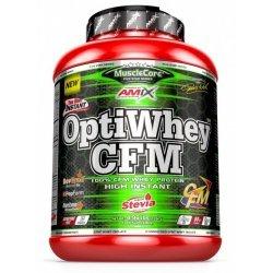 AMIX OptiWhey™ CFM 2250 гр