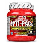 AMIX Universal Full Pack 30 пакета AM2441