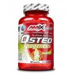 AMIX Osteo Anagenesis 60 капсули AM2471