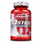 AMIX Osteo Glucosamine 1000 мг 90 капсули  AM2501