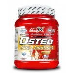 AMIX Osteo Ultra JointDrink 600 грAM2531