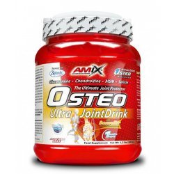 AMIX Osteo Ultra JointDrink 600 гр