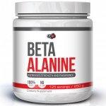 Pure Beta Alanine Powder 250 грPN17211