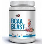Pure Nutrition BCAA Blast 500 грPN01131