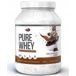 Pure Nutrition Pure Whey 908 гр PN55121