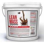 Pure Lean Mass 4540 грPN42331