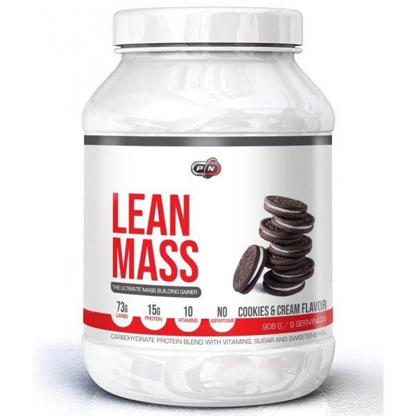 Pure Lean Mass 908 грPN6427