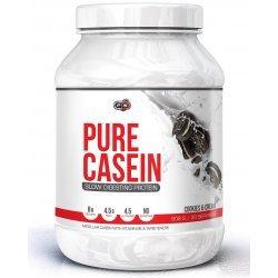 Pure Casein 908 гр