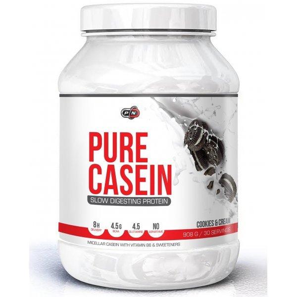 Pure Casein 908 гр PN6817
