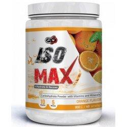 Pure Iso Max 800 гр