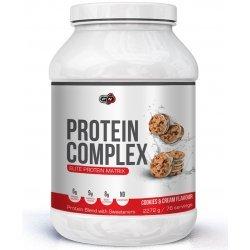 Pure Nutrition Protein Complex 2270 гр